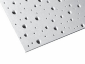 Плиты звукопоглощающие Rigitone 8-15-20 Super