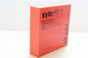 Эластомер виброизолирующий Sylomer SR 220, 25 мм