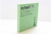 Эластомер виброизолирующий Sylomer SR 55, 12 мм
