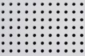 Перфорированные гипсокартонные листы САУНДЛАЙН-Акустика Пойнт Блочная 2448х1224х12мм