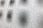 Перфорированные гипсокартонные листы САУНДЛАЙН-Акустика Квадро 2000х1200х12мм