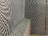 Саундлюкс-Техно (НГ), панель 2500х300х40мм, 0,75м2/шт.