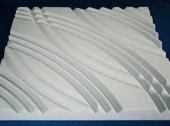 Акустические панели ЭхоКор 30/600 Д