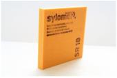 Эластомер виброизолирующий Sylomer SR 18, 25 мм