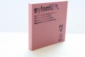 Эластомер виброизолирующий Sylomer SR 42, 12 мм