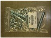 Комплект для регулировки высоты для пружинных виброизоляторов ISOTOP NV 1-9