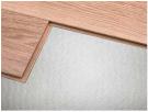 АКУПОЛ: Подложка под ламинат